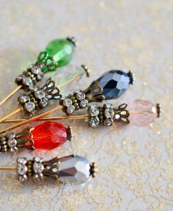 hijab gems