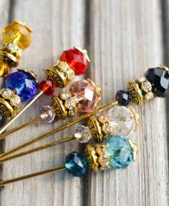 hijab gems hijabgems hijab pins